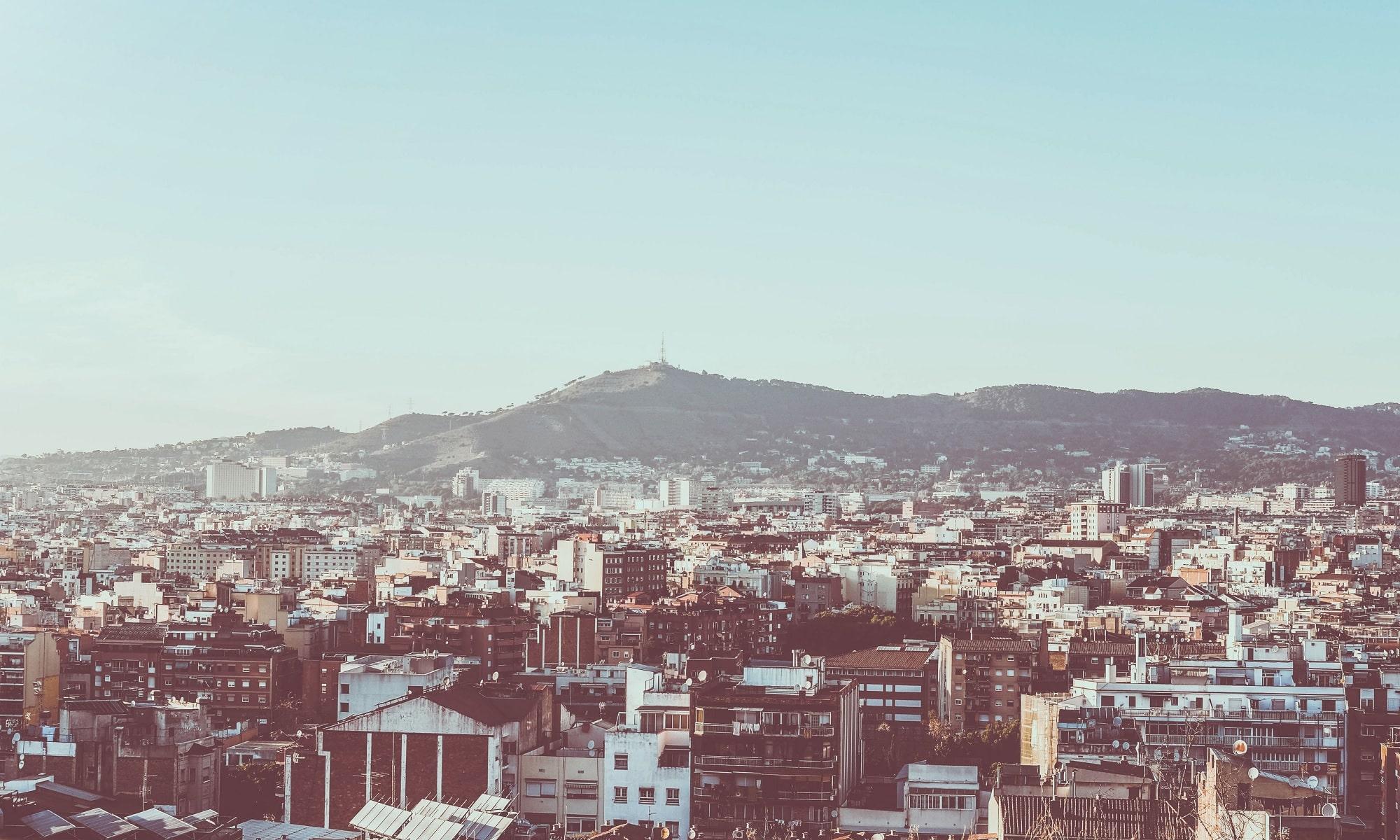 Xceed-Barcelona-Best Parties January