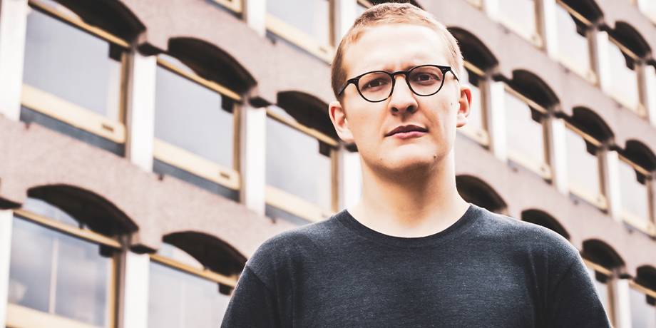 Xceed - Floating Points