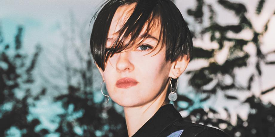 Xceed - Caterina Barbieri
