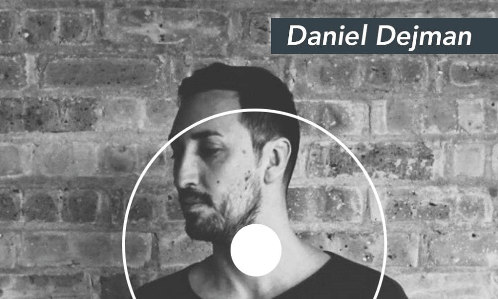 Xceed-Podcast-Daniel Dejman