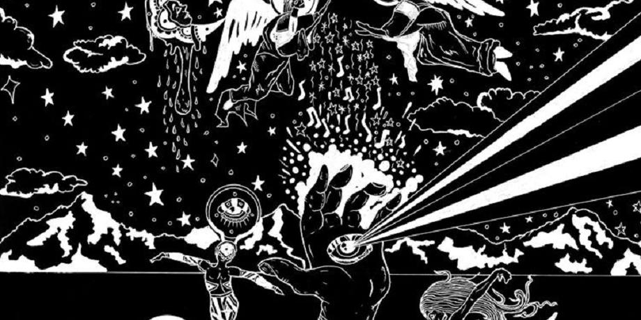 Xceed-Artist-Dance Spirit