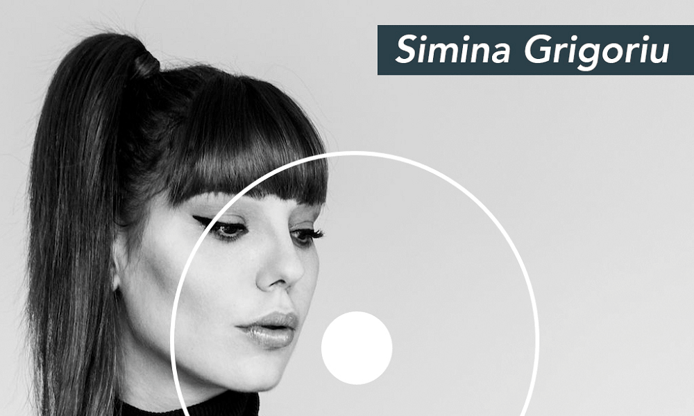 Xceed-Podcast-Simina Grigoriu