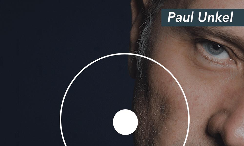 Xceed-Podcast-Paul Unkel
