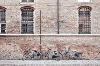 Cover for: Ferrara