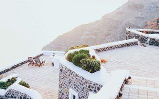 Cover for: Eivissa