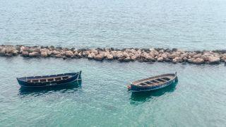 Cover for: Taranto
