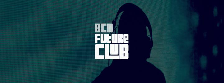 Cover for venue: BCN FUTURE CLUB