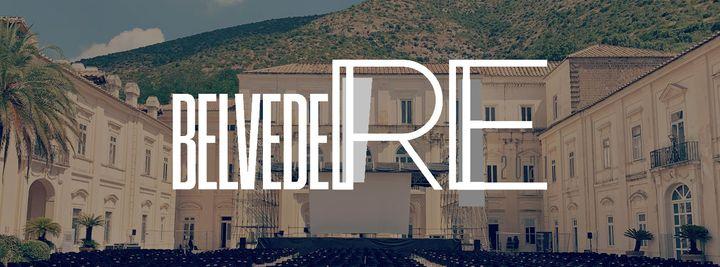 Cover for venue: Belvedere di San Leucio