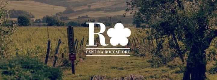Cover for venue: Cantina Roccafiore