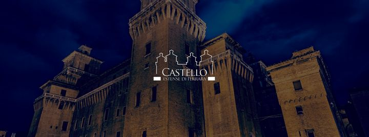 Cover for venue: Castello Estense