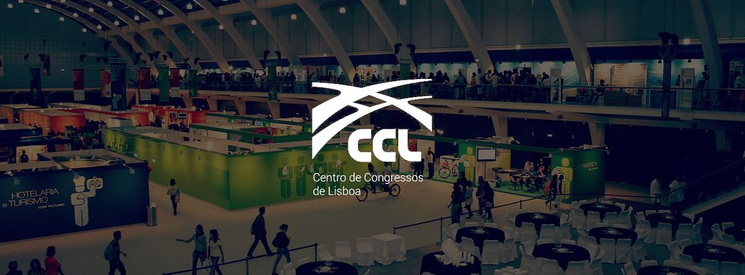 Centro de Congressos de Lisboa club cover photo