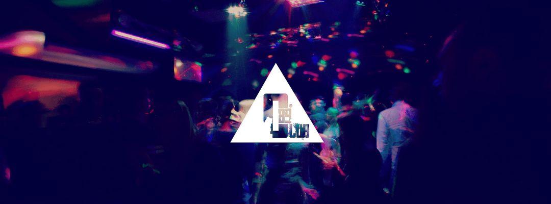 Club 89 foto copertina del locale