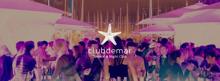 Cover for venue: Club de Mar Mallorca
