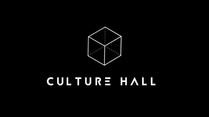 Cover for venue: CULTURE HALL