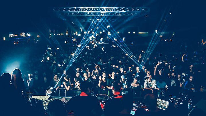 Cover for venue: Fabrique Milano
