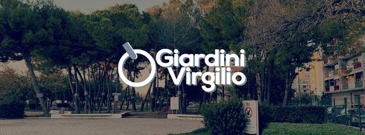 Cover for venue: Giardini Virgilio