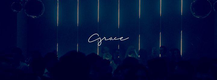 Cover for venue: Grace Milano
