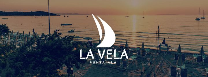 Cover for venue: La Vela Punta Ala