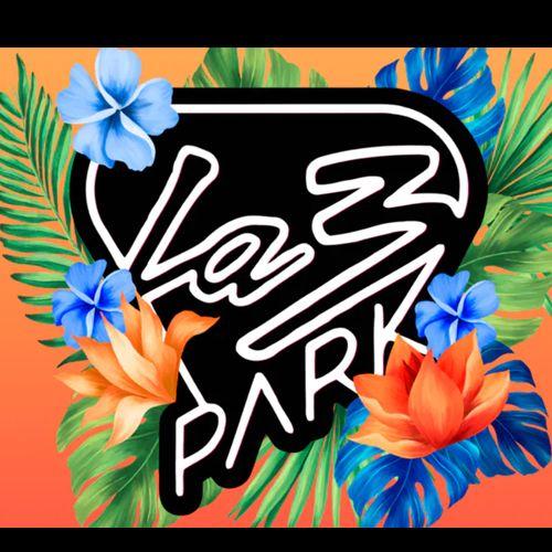 Cover for venue: La3Park