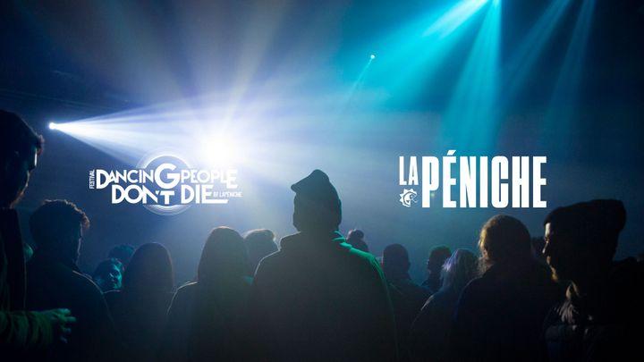 Cover for venue: LaPéniche