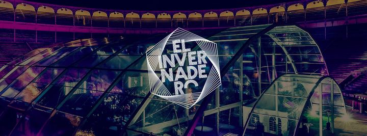 Cover for venue: Las Ventas - El Invernadero
