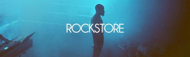 Cover for venue: Le Rockstore