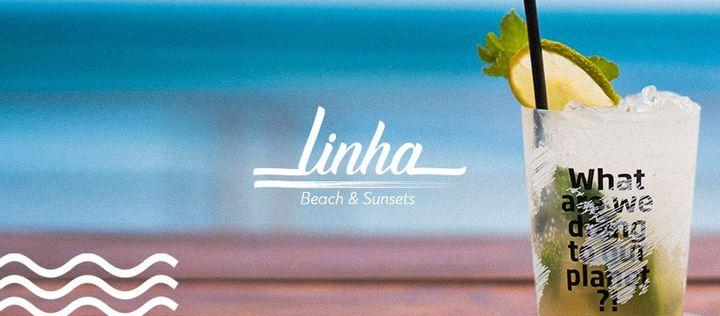 Cover for venue: Linha
