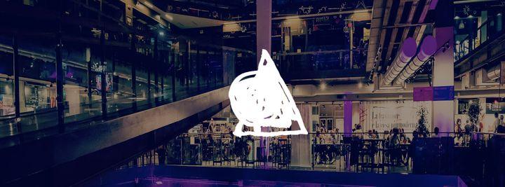 Cover for venue: Mercato Centrale Torino