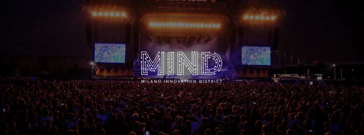 Cover for venue: MIND - Milan Innovation District