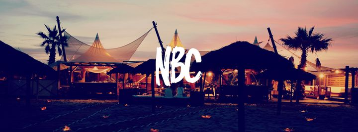Cover for venue: Naudo Beach Club NBC