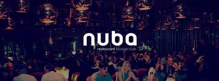 Cover for venue: Nuba Restaurant Lounge Club