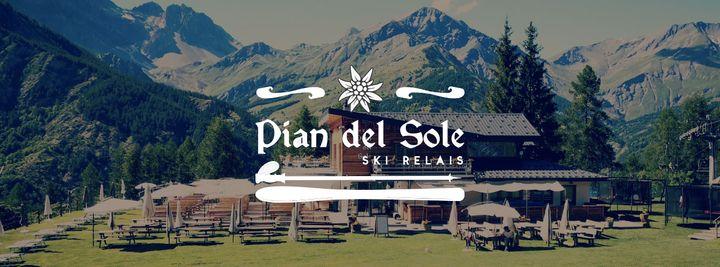 Cover for venue: Pian Del Sole