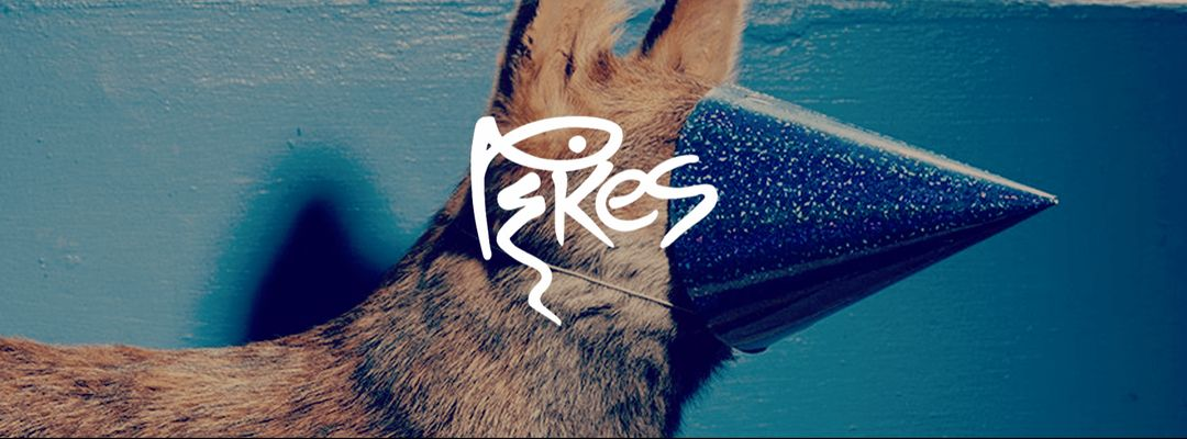 Pikes club cover photo