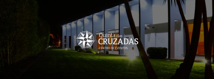 Cover for venue: Quinta das Cruzadas