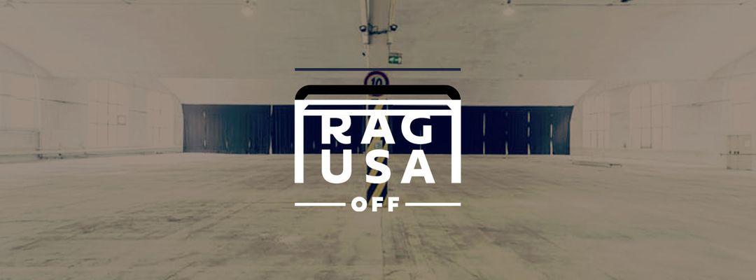 RagusaOff foto copertina del locale
