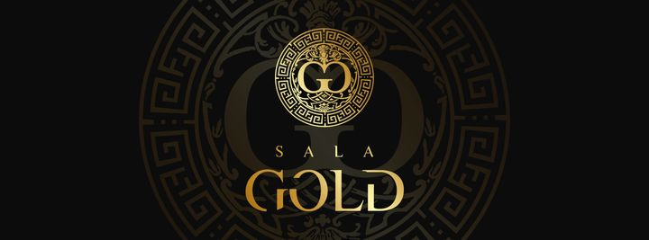 Cover for venue: Sala Gold