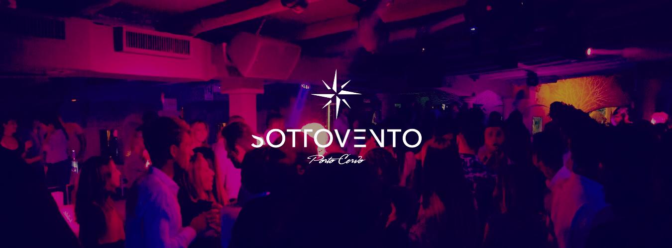 Sottovento Club Club Porto Cervo | Eventi | Biglietti e liste | Xceed