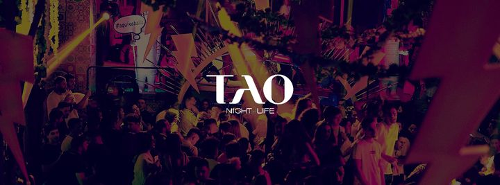 Cover for venue: Tao Tenerife