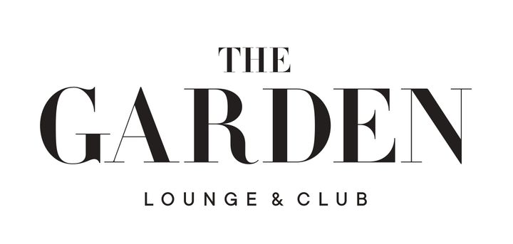 Cover for venue: The Garden