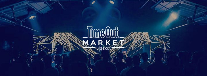 Cover for venue: Timeout Market Studio