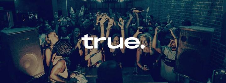 Cover for venue: True Club Torremolinos