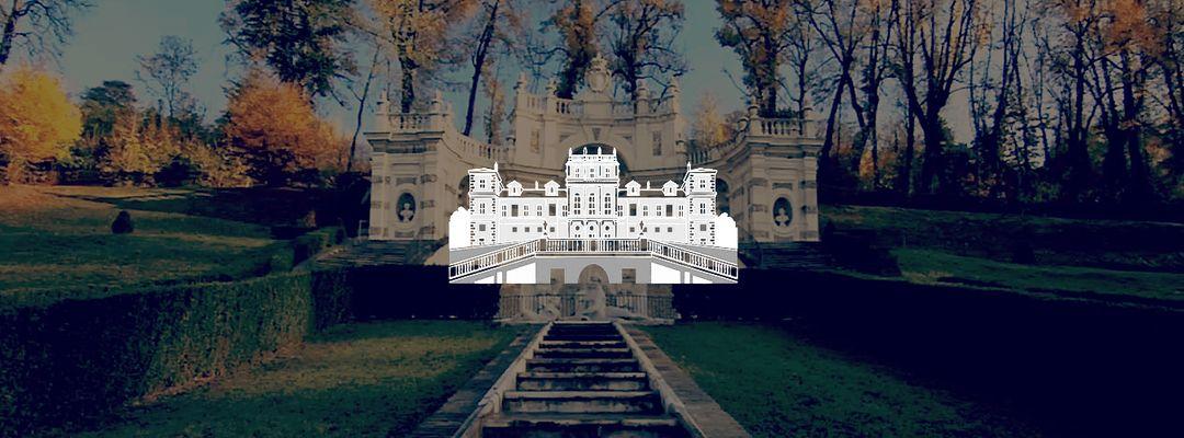Villa della Regina club cover photo
