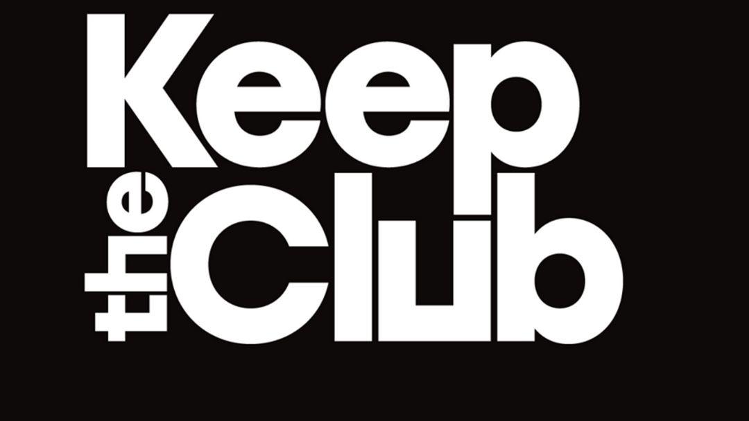 Copertina evento Apertura Lanna Club
