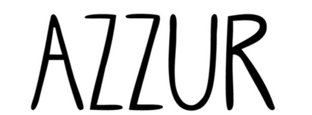 Cartel del evento AZZUR Showcase - OFF Week