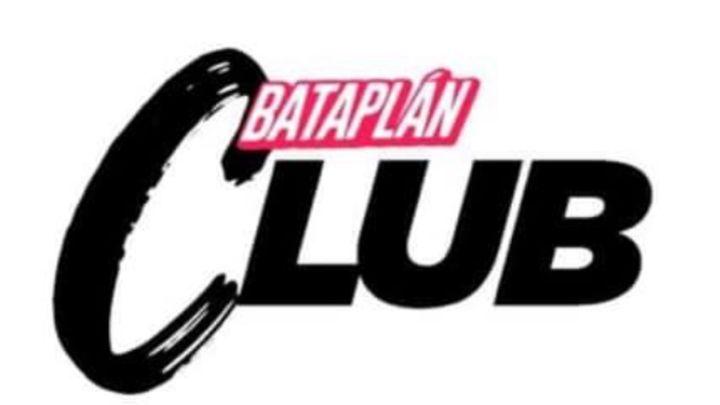Cover for event: BATAPLAN CLUB