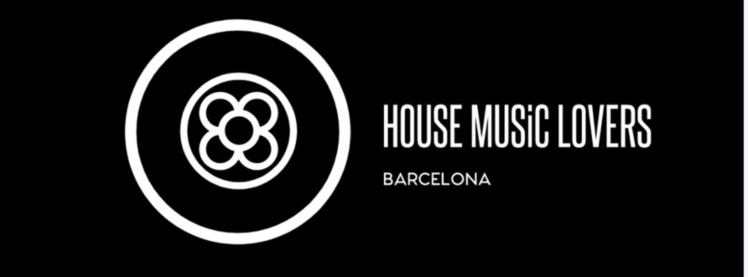 Cartel del evento BCN HOUSE MUSIC LOVERS with Danny Mekanik
