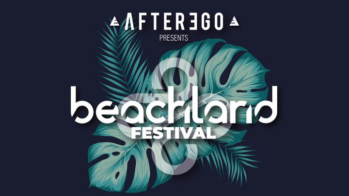 Cover for event: Beachland Festival - Week 1