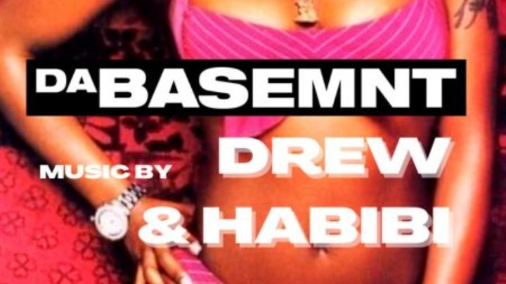 Cover for event: Clamores Dance Club w/ Dj Drew & Dj Habibi