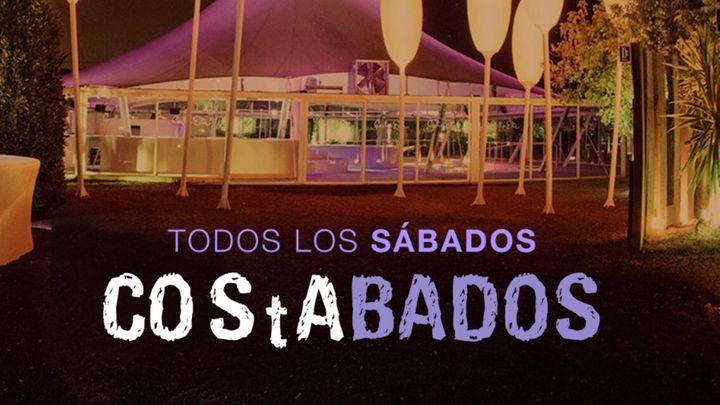 Cover for event: Costa Sabados