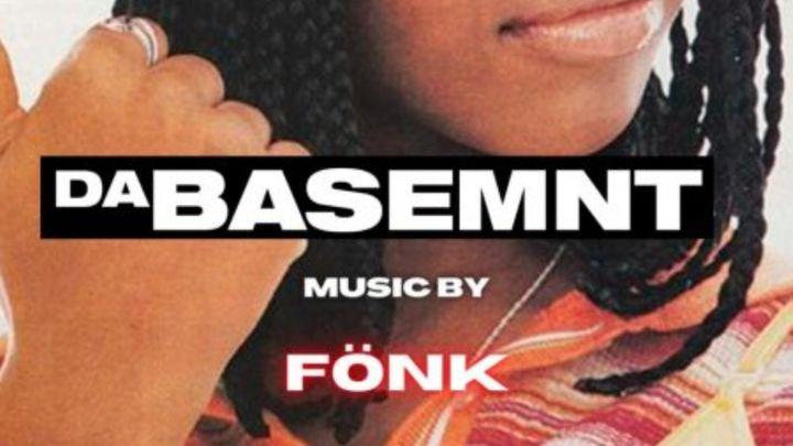 Cover for event: DaBasemnt w/ Dj Fönk